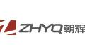 上海朝輝壓力儀器有限公司