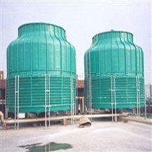 冷却塔行业的节能环保发展道路!