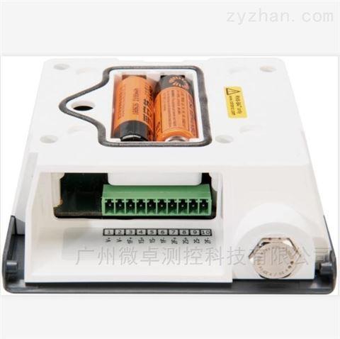标准高温湿度探头RMS-HCD-IC102