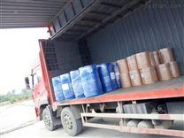 农药原料利谷隆330-55-2厂家