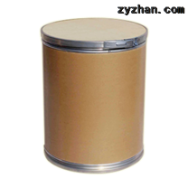 1,2-环戊二甲酰亚胺原料厂家,送货上门