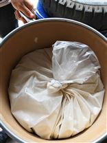 光引發劑TPO原料廠家,支持拿樣送貨上門