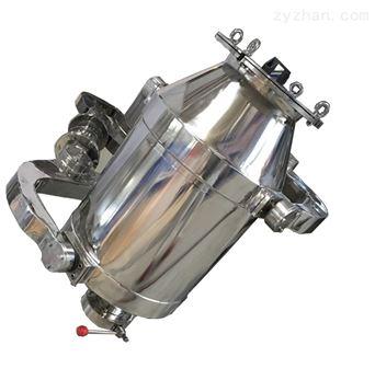 不锈钢导热油电加热搅拌罐高剪切均质乳化罐