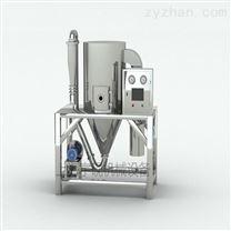 小型压力式离心喷雾干燥机