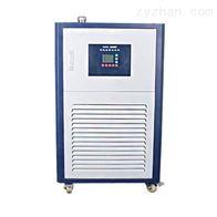 GDSZ-50升30度高低温循环装置