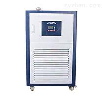 GDSZ-50升30度高低溫循環裝置