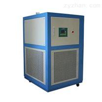 高低温加热冷却液一体装置