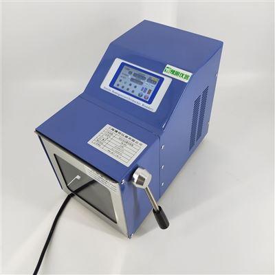 YM-08X无菌均质器*