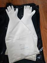 德國JUGITEC隔離器手套,配多種手套固定法蘭
