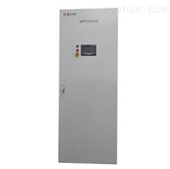 ANAPF200-400/A谐波治理装置