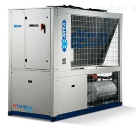 MTA冷水机