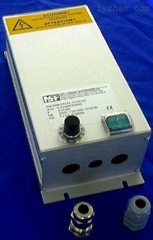 MSF-Vathauer电机