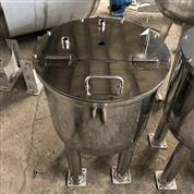 不銹鋼制膠罐防水膠反應釜加熱液體攪拌機