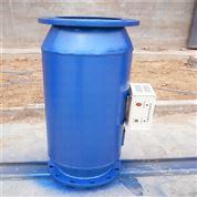 四川电子水处理装置
