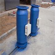 热泵专用电子除垢仪柳州