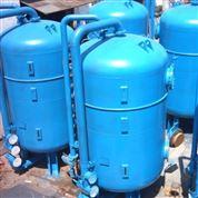 兰州工业污水处理设备生命之源恩泽大地