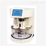 腐蚀自动测定仪SH123济南厂家直发