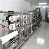 大學生活飲用水處理設備 直飲水設備