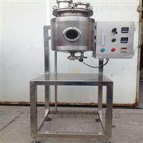 專業生產超聲波萃取設備