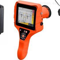 超声波检漏仪LEAKSHOOTER