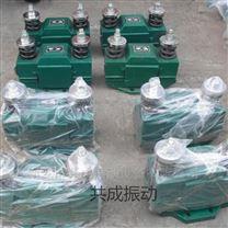节能环保CZ50仓壁振动器 功率0.03kw 220V