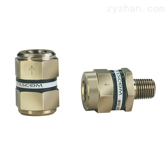 TESCOM 98 系列压力控制过滤器