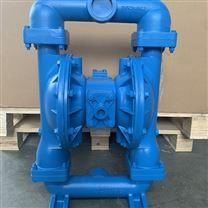 SANDPIPER勝佰德氣動隔膜泵S20B1AGTABS000