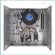 密析尔QMA601过程湿度分析仪
