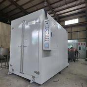 101A电热鼓风干燥箱