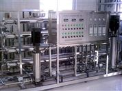 云南超滤装置 ,4吨全自动超滤水处理设备