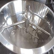 高效沸騰干燥機、色母??捎梅序v烘干機