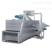 山東帶式干燥機