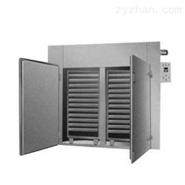 山东烘箱干燥机