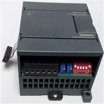 西門子CPU模塊6ES7231-5QF32-0XB0