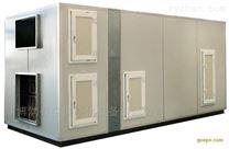 制冷机组设备部