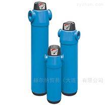 原廠采購比利時drytec干燥器