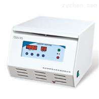 TDZ4-WS自動平衡實驗室離心機