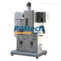 YC-210薄膜浓缩仪