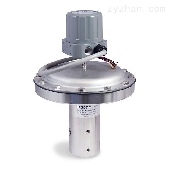 TESCOM 56 系列调压器
