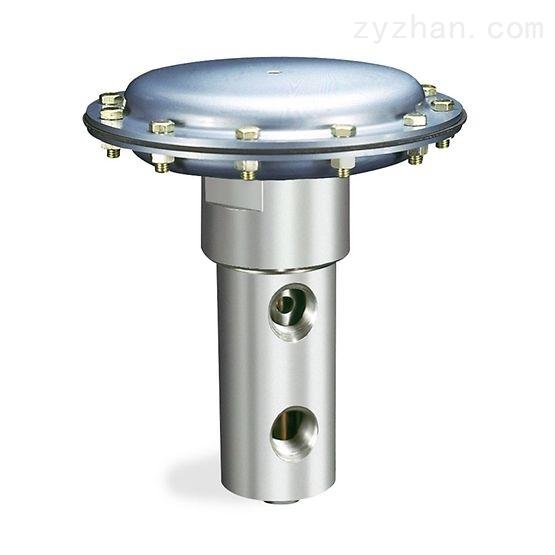 TESCOM 54-2800 系列液压调压器