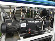 美国格南登福GARDNER DENVER叶片泵 泥浆泵