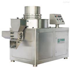 ZLB3-500生产用旋转制粒机