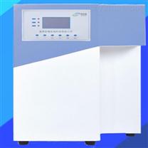 實驗室專用超純水機技術方案
