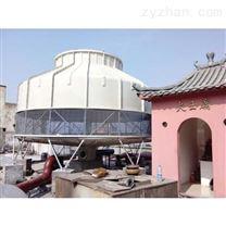 廣東10T-1000T圓形冷卻塔冷水塔廠家直供