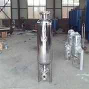 威海鍋爐隔膜式氣壓罐
