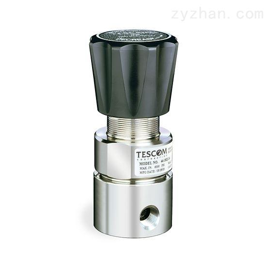 TESCOM 44-1800 系列工业调压器