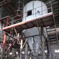 大型生产用气流型喷雾干燥机组 厂家