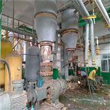 现货供应二手钛材结晶蒸发器