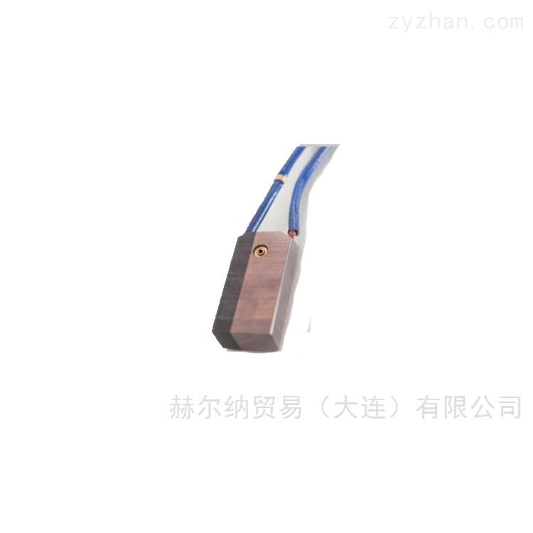 赫爾納-法國rougier-electro抗靜電刷 工具