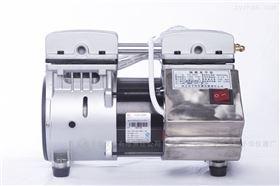 予华仪器YH-500/YH-700隔膜真空泵(无油)